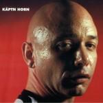 Horn LP