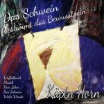 Das Schwein mp3 Downloads
